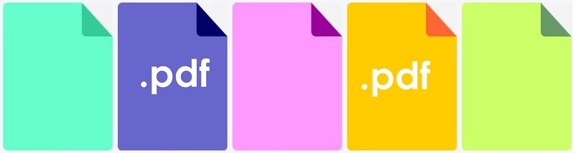 UWAGA!!! Nowy wzór formularza rezerwacji i zgłoszenia imprez (obowiązuje od dnia 15.09.2020 r.)